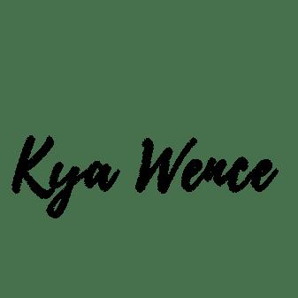 Kya Cheese